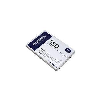 Axiom Memory Solutionlc 400GB SFF IBM SUPPORTED T500 SATA SSD