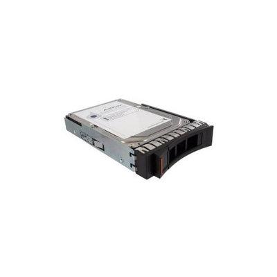 Axiom Memory Solutions Axiom 2TB 3.5