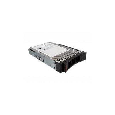 Axiom Memory Solutions Axiom 4TB 3.5
