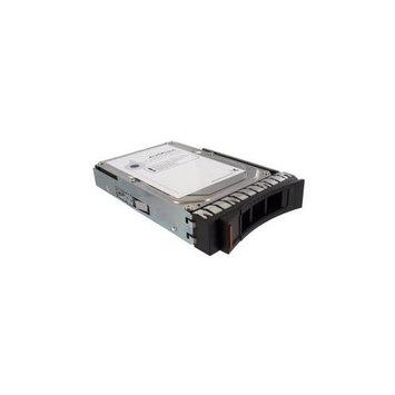 Axiom Memory Solutions Axiom 6TB 3.5