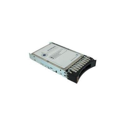 Axiom Memory Axiom 1TB 2.5 Internal Hard Drive - Sas - 7200 Rpm - 64MB Buffer (00aj086-axa)