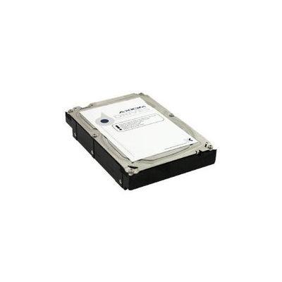 Axiom Memory Solutions Axiom 2TB Internal Hard Drive