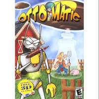 45707 Otto Matic