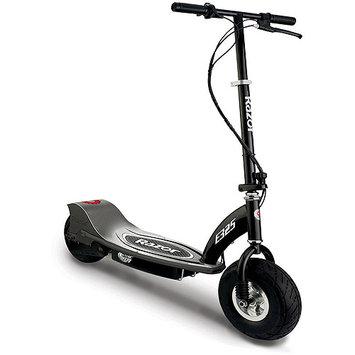 Razor E3325 Electric Scooter
