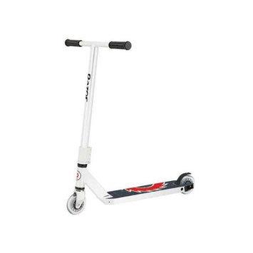 Toys 'r' Us Razor Ultra Pro Scooter