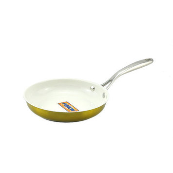 Kevin Dundon Signature Collection 12-in. Nonstick Skillet