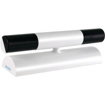 Creative Mind Interactive DGWII1066 Wireless Sensor Swivel Bar White