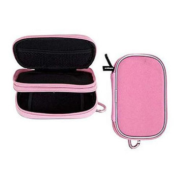 Creative Mind Interactive DGDSI-1965 Neo Fit Sleeve Dual- Pink