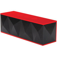 iSound iSound-5208 Pyramid Wireless Bluetooth Speaker