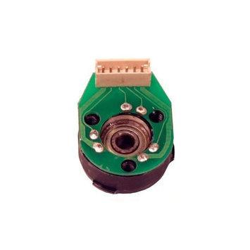 Atomik Rc Atomik Red 540/550 Replacement Sensor Board