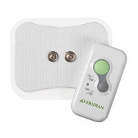 Veridian Healthcare Tiny Tens Pain Management