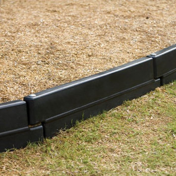 Ultra Play Systems Ultra Play Border Timber, 12