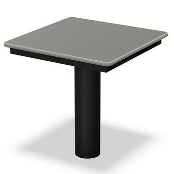 Ultra Play FitTech Plyometric Box Size: 12