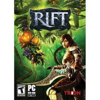 Premium-tech Rift Adventure PC Game