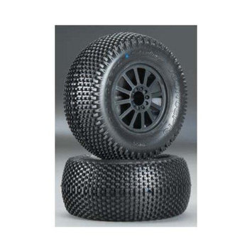 3055-3130 Subcultures 2.8 Tire Stampede 4x4 Blue (2) JCOC3251 J CONCEPTS