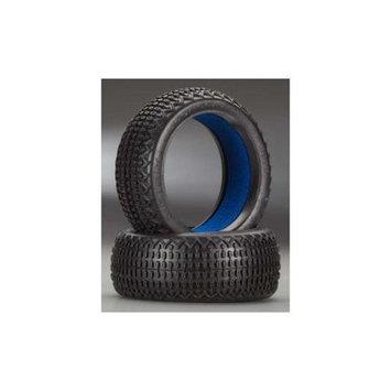 1/8 Metrix, Green Buggy Tire JCOC3264 JCONCEPTS INC
