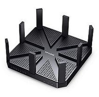 TP-Link ARCHER C5400 AC5400 TRI-BAND GIGABIT ROUTER WRLS5400