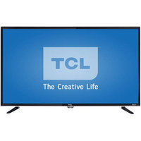 Tcl Corporation TCL 32S3800 32