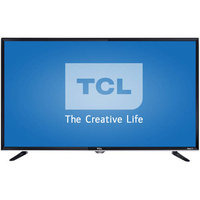 TCL Corporation 40FS3800 Roku TV 40FS3800 - 40 Class ( 39.5 viewable ) LED TV - Smart TV - 1080p (FullHD)