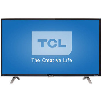 TCL Corporation 40FS3850 Roku TV 40FS3850 - LED TV
