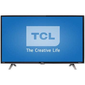 TCL Corporation 40FS3850 Roku TV 40FS3850 - LED TV