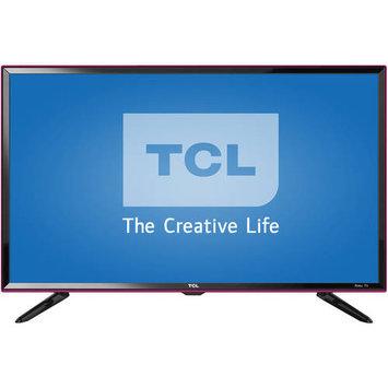 TCL Corporation 32S3850B 32 ROKU TV OCEAN BLUE