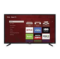 TCL - Refurbished 40