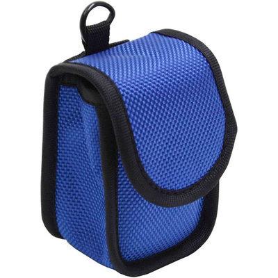 Questproducts Quest Pulse Oximeter Carry Case Blue