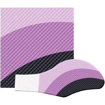 Quest Eye Majic Instant Eye Shadow - Seduce Me (10 Applications)
