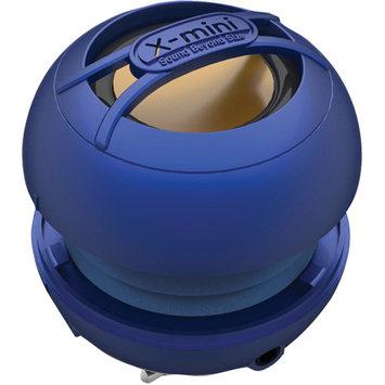 X Mini UNO Portable Speaker (Blue)