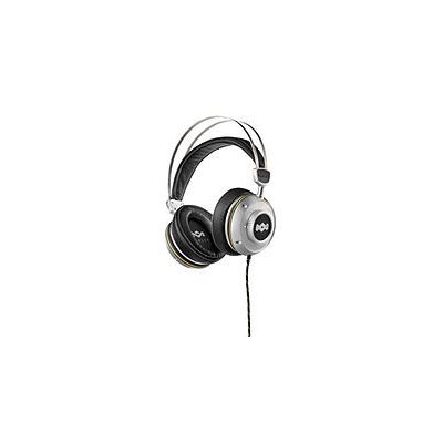Houseofmarley House of Marley TTR Over-Ear Headphones