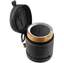 Houseofmarley House of Marley Chant Bluetooth Portable Speaker