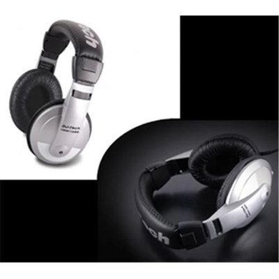 FIRST AUDIO MANUFACTURING HPM1200 Multi-Purpose Headphones