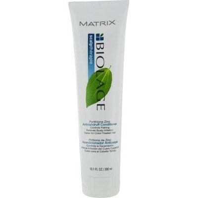 Matrix Biolage Antidandruff Conditioner, 10.1 Ounce