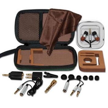 Bazooka IESW100TK Audio Accessory Kit