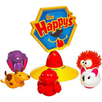 Cepia, Llc The Happy's Rockin Playground