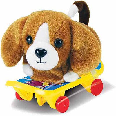 Cepia, Llc THe Happy's Ride On Accessories - Zippy Skateboard