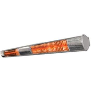 Heat Controller IR30S. Infrared Heater 3000W 208&230V