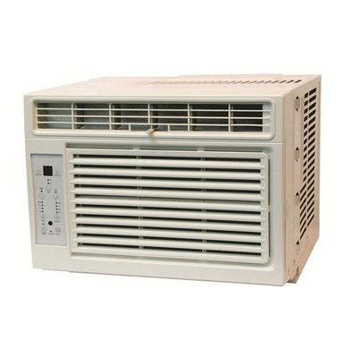 Heat Controller, Inc. Heat Controller RAD-61L Window Air Conditioner