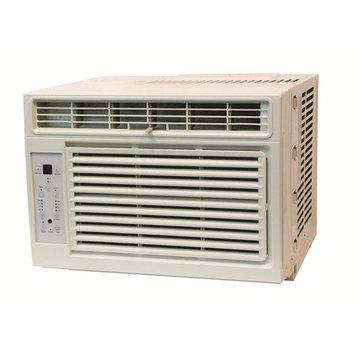 Heat Controller, Inc. Heat Controller RAD-81L Window Air Conditioner