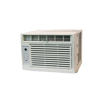 Heat Controller RADS81M 8K BTU ROOM AIR CONDITIONER