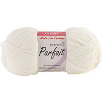 Premier Yarns Parfait Yarn-Melon