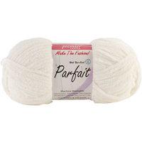 Premier Yarns Parfait Yarn-Butter