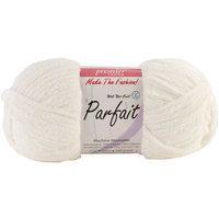 Premier Yarns Parfait Yarn-Blueberry