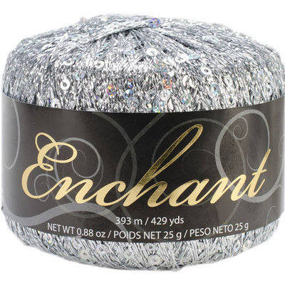 Premier Yarns Enchant Yarn-Grand Bazaar