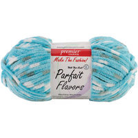 Premier Yarns Parfait Flavors Yarn-Maple Cream