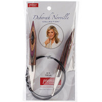 Premier Yarns Deborah Norville Fixed Circular Needles 32