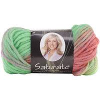 Premier Yarns Deborah Norville Collection Saturate Wool Yarn-Zinnia