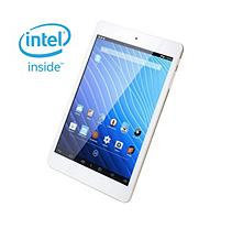 NuVision Tablet 7.85
