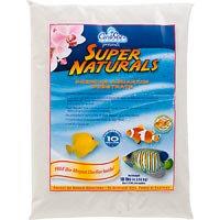 CaribSea Super Naturals Aquarium Sand, 10 lbs.